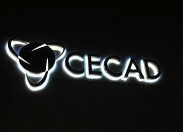 Centro de Educación Continua, Abierta y a Distancia (CECAD)
