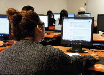 Bachillerato Virtual opción educativa flexible